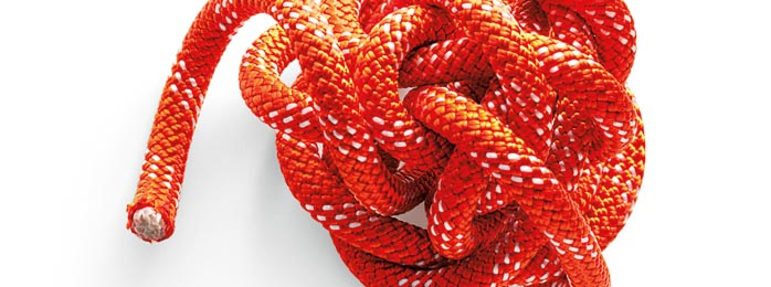 Refactoring: untangling knots?